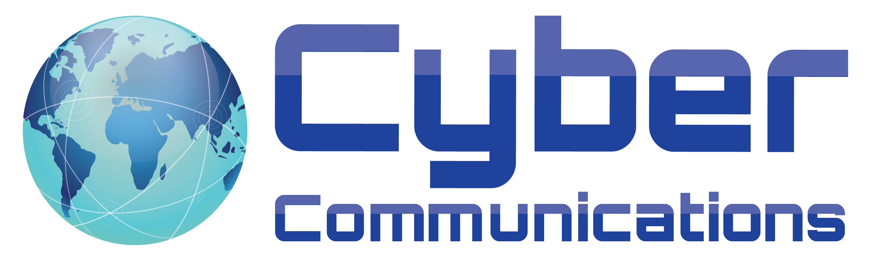 Cyber Communications, Inc.